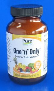 Vitamins autism supplements center for Fish oil for autism