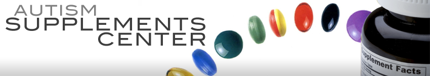 autism_supplements_header