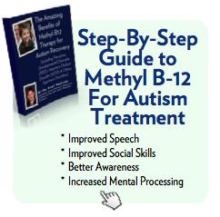 methyl b12 book